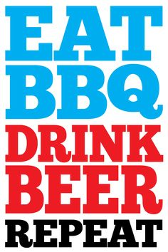 I think I've found my motto.