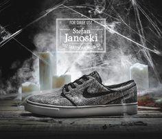 sneakers for cheap 76d1d 6ba41 🎃. Nike Sb JanoskiMost Popular ShoesStefan ...