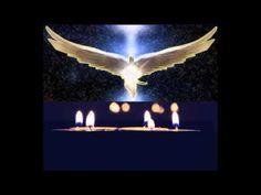 Hogyan segítenek nekünk az angyalok? - YouTube