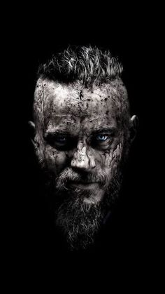 By NETZROC Bloody Ragnar Lothbrok. By NETZROC Bloody Ragnar Lothbrok. By NETZROC Related Post Viking Tattoo: The mysterious history of Nordic sy… Viking Tattoo: Die mysteriöse Geschichte nordischer Symbole #