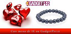 #regali per #sanvalentino con meno di 1€ su www.gadgetper.it