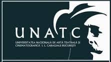 bun venit la cot@f - club al oamenilor de teatru si film - borsa maramures transilvania romania Club, Movies, Movie Posters, Films, Film Poster, Cinema, Movie, Film, Movie Quotes