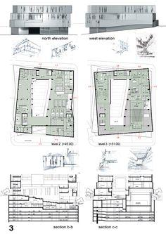 3 Graphics, Design, Graphic Design, Printmaking