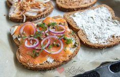 High Tea, Tuna Melts, Bruschetta, Lunches, Sandwiches, Muffin, Brunch, Toast, Breakfast