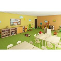 Furniture Room View room layouts, all available from www.ie 567768088 Room Layouts, Pre School, Toy Chest, Storage Chest, Inspirational, Cabinet, Furniture, Home Decor, Clothes Stand