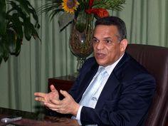 Ventura Camejo plantea PLD debe adoptar plan estratégico para evitar…