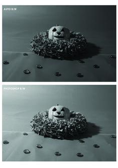 Černá a bílá. Snoopy, Movies, Movie Posters, Fictional Characters, Art, Art Background, Films, Film Poster, Kunst