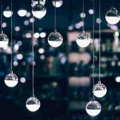 #christmas #marketing #tree #holidays #xmas #santa #snow #glitter #sparkling #decorations