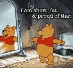 Thank you poobear for understanding :)