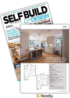 Suggestion about SelfBuild & Design February 2017 page 21