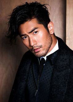 Mens Hairstyles 17 Most Popular Asian Hairstyles Men 2018 Yet You Know 17 Most Popular Asian Hairstyles Men 2018 Yet You Know Handsome Asian Men, Hot Asian Men, Asian Guys, Side Swept Hairstyles, Trendy Hairstyles, Asian Hairstyles, Wedding Hairstyles, Top Haircuts For Men, Asian Men Fashion