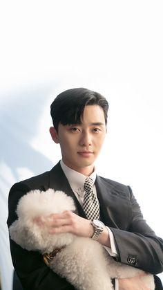Handsome Korean Actors, Handsome Boys, Park Seo Joon Instagram, Dramas, Asian Men Hairstyle, Park Seo Jun, Love Park, Park Min Young, Korean Drama Movies