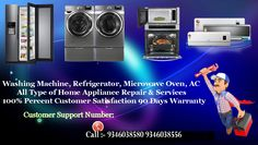 In a curious trend Our Samsung Air conditioner service center is ready to give 100% customer satisfaction by giving adventurous and incredible services. Samsung Air conditioner Service Center in Wadgaon Sheri Pune call us 7997951708 like the Air Conditioner Is Not Turning On. ...Air Conditioner Not Blowing Cold Air. ...Air Conditioner Hyderabad, Samsung Air Conditioner, Samsung Washing Machine, Home Depot, Machine Service, Thing 1, Side By Side Refrigerator, Srinagar, Smart Tv