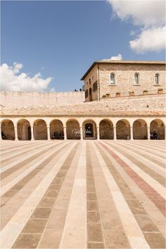 Assisi, Italy Photography | Italy Travel Photographer | Crystal Bolin Photography (6)