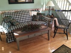 rainbow bed wants pinterest rainbow bedding hickory furniture