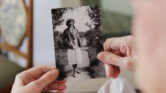 De nouvelles pistes contre Alzheimer      http://sante.lefigaro.fr/actualite/2016/04/05/24825-nouvelles-pistes-contre-alzheimer