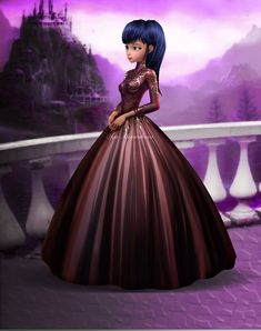 😱😱😱 Ladybug And Cat Noir, Meraculous Ladybug, Ladybug Comics, Miraculous Ladybug Cast, Les Miraculous, Disney Princess Pictures, Disney Princess Drawings, Miraculous Marinette, Miraculous Characters