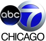 WLS-TV, virtual channel 7, is an owned-and-operated television station of the Walt Disney Company-owned American Broadcasting Company, located in Chicago, Illinois, USA. The station operates their full power digital operations on UHF channel 44, with their digital fill-in translator on VHF channel 7. Both operating frequencies are transmitted from the Willis Tower. WLS-TV produces its broadcasts at 190 North State Street in The Loop.