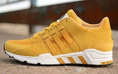 Adidas EQT Running Support 93 Spring 2014 http://www.sprhuman.com/2014/02/preview-adidas-eqt-running-support-93-spring-2014/
