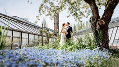 Railroad Tracks, Couple Photos, Couples, Photography, Getting Married, Couple Shots, Photograph, Fotografie, Couple Photography