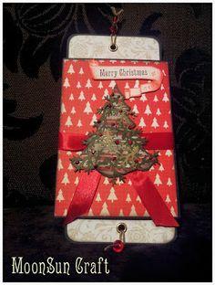 MoonSun Craft Merry, Christmas Ornaments, Holiday Decor, Crafts, Tags, Home Decor, Xmas Ornaments, Manualidades, Decoration Home