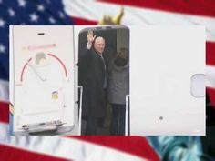 EASTER MIRACLE! In The Middle Of North Korea Fight, Mike Pence Just Did ...
