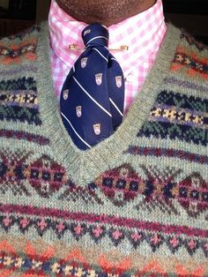 Things To — blackpreps: Credit: The Preppery Preppy Style, My Style, Preppy Boys, Preppy Mens Fashion, Men's Fashion, Stylist Pick, Country Attire, Fine Men, Suit And Tie