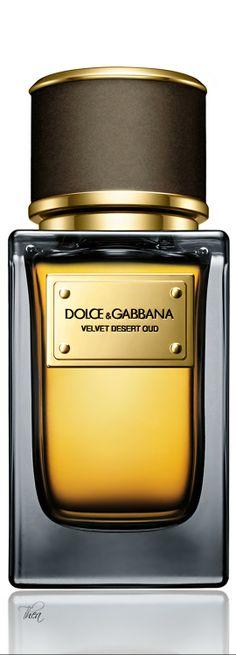 Dolce Gabbana- LadyLuxuryDesigns