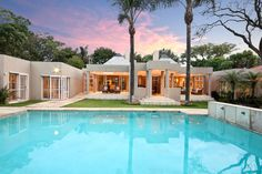 FOR SALE - Morningside #luxury