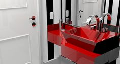 Contact us today to help with your blocked drains in London and plumbing repair services covering the Greater London area.