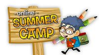 Just in time for Summer - Win a Gold Membership for Fraboom Online Summer Camp! Lisa R