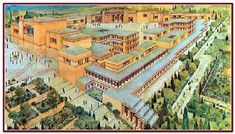 Minoans - The Age of Empires Series Wiki - Age of Empires Wiki ...