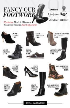 1000 Images About Fancy Our Footwear On Pinterest