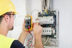 Allsource Electrical Technologies, LLC – Best Trusted Electricians In Houston, Tx Electrician Services, Missouri City, Electrical Work, Houston Tx, Texas Usa, Lighting, Ring, Homes, Rings