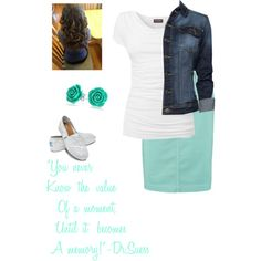 """""""Outfit For @photos12345/@icons-you-love-2"""" by leahtaylor772 on Polyvore"""