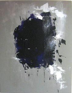 The Light, the Dark. Copyright Jess Barnett, 2011.