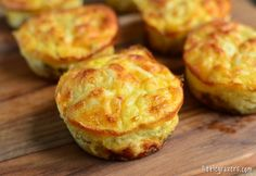 Slimming Eats Tuna and Sweet Corn Mini Quiches - gluten free, Slimming World and Weight Watchers friendly(Fish Recipes Weight Watchers) Mini Quiches, Fish Recipes, Baby Food Recipes, Cooking Recipes, Aldi Recipes, Detox Recipes, Seafood Recipes, Family Meals, Kids Meals