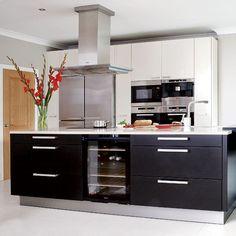 Modern kitchens » Adorable Home