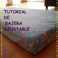 http://www.caljoanymas.com/2012/10/tutorial-de-bajera-ajustable.html