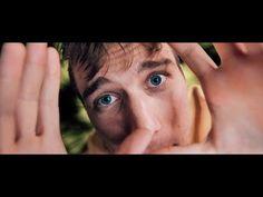 Troy Ogletree - Sunshine (Official Music Video) - YouTube Troy, Good Music, Music Videos, Sunshine, Songs, Twitter, Youtube, Instagram, Nikko