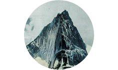 Peak-a-boo // Marina Molares