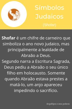 Shofar Wicca, Witchcraft Symbols, Book Of Shadows, Knowledge, Spirituality, Rpg, Messages, Scriptures, Illuminati Symbols