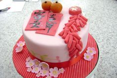 cake/chinese/new/year - Google Search