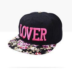 904b3e207b9 Fashion brand three-dimensional embroidery hip hop cap sun hat for women  snapback Mens Sun