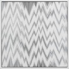 """Tara Donovan. """"Composition (Cards)"""" 2017"""