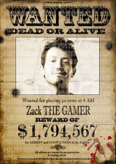 23 best wanted posters images on pinterest online posters book