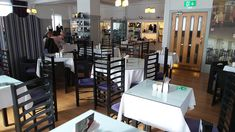 Visiting a Willow Tea Room in Glasgow is something that I'd been meaning to do for ages. My opportunity came when the Willow at Watt Brothers in Sauchiehall Perfect Place, The Good Place, Glen Coe, Travel Uk, Glasgow, Cool Places To Visit, Scotland, Rooms, Tea