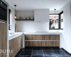 Binnenkijker: Keuken Nijkerk