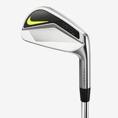 Nike Vapor Pro Irons (Right-Handed) Golf Club Set. Nike Store