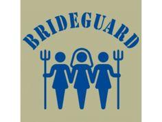 Brideguard